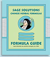 Sage_Solutions_Cover-200