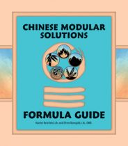 CMS Guide