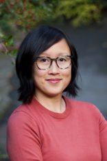 Janice Mao, LAc